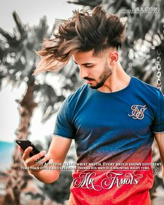 L(*OεV*)E Cute Boy Photo, Photo Poses For Boy, Boy Poses, Portrait Photography Men, Photography Poses For Men, Fashion Photography, Stylish Girls Photos, Stylish Boys, Best Profile Pictures