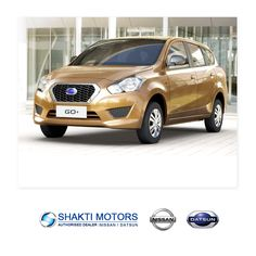 Live Freely. Learn Obsessively. Drive Happily #Shakti #Nissan: https://goo.gl/jfTkIY #Active #SunnyCars #BookMyCar #MyCar #Datsun #DatsunCar #FirstCar #Drive #Road
