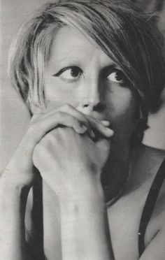 Mina Mazzini, 1967