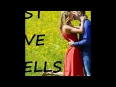 +27630001232 HIGHEST LOST LOVE SPELLS CASTER IN WIT BANK CALL CHIEF BENGO