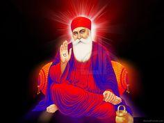 #Jammu and #Kashmir Holiday on 'Guru Nanak Dev's Birthday' preponed.