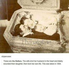 Emil Keller - Find A Grave Memorial Memento Mori, Photographie Post Mortem, Vintage Photographs, Vintage Photos, Creepy History, Haunted History, Dead Pictures, Real Ghost Pictures, Creepy Photos