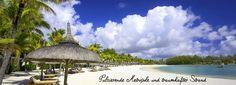 Dubai & Mauritius - unglaublich viel zu sehen! ab 2.199,- € pro Person Mauritius. 12 Tage in 4* bzw. 5* Hotels in #Dubai und #Mauritius inkl. #Flug   #justaway #travel #urlaub #traumurlaub #sun #beach #paradise #justawaycom