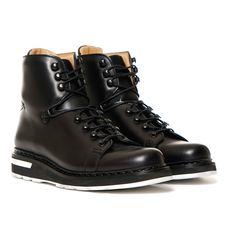 Karakoram Boot