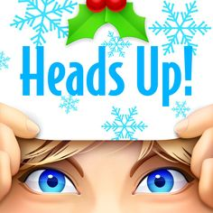 Download IPA / APK of Heads Up! for Free - http://ipapkfree.download/13665/