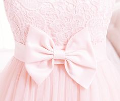 Baby Pink Aesthetic, Princess Aesthetic, Pastel Pink, Blush Pink, Cat Noir, Pink Princess, Princess Style, Everything Pink, Pink Fashion
