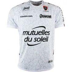 Toulon Replica Allez !