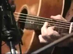 clark cgp 25 manual instructions guide, clark cgp 25 manual service manual guide and maintenance manual guide on your products. Cool Music Videos, Good Music, Arthur Smith, Tommy Emmanuel, Play It Again Sam, Lady Madonna, Music Words, Music Express, All About Music