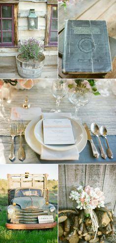 California Wedding Photographer | Jose Villa Workshop + Lavender and Twine | The Knotty Bride™ Wedding Blog + Wedding Vendor Guide
