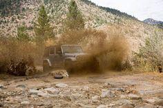 To co Jeepy lubią najbardziej! #JeepLife #JeepWrangler Jeep Cars, Jeep 4x4, Jeep Truck, Jeep Rubicon, Jeep Wrangler, Offroader, New Britain, Chrysler Dodge Jeep, Automotive Group