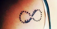 No worries infinity tatto! I WANT THIS SOOOO BAD!!!!!!