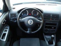 Volkswagen Golf iv tdi 100 match ii 5p http://www.laventerapide.com/vehicules/