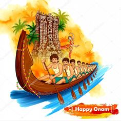 Life becomes a Festival when Fun and Cultural blend. Onam delivers the Message of Both.😇 S Cube Projects wishes Happy Onam to all of you. Onam Images, Happy Onam Wishes, Onam Sadhya, Onam Celebration, Indian Women Painting, Onam Festival, Festival Image, Indian Festivals, Day Wishes