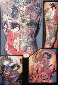 tattoo Tattoo Drawings, Tattoos, Old Magazines, Artwork, Tatuajes, Work Of Art, Auguste Rodin Artwork, Tattoo, Artworks