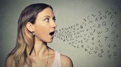 Cómo saber la riqueza de vocabulario de una persona