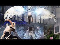 ►►descarada CEREMONIA SATÁNICA Muuuy cerca del CERN /Agenda de la elite satanica illuminati (VIDEOS) - YouTube