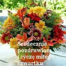 Floral Wreath, Plants, Pictures, Good Afternoon, Vows, Photos, Floral Crown, Plant, Grimm