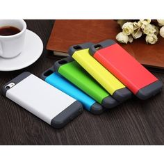 Ốp chống sốc iPhone 5C hiệu ROCK Iphone 5c, Apple Iphone, Mobile Gadgets, Cell Phone Accessories, Usb Flash Drive, Phone Cases, Samsung Galaxy, Rock, Ipad