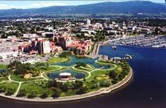 🥇Kelowna Homes & Condos For Sale O Canada, Canada Travel, Things To Do In Kelowna, Esl, Discover Canada, Vancouver City, Condos For Sale, British Columbia, Travel Destinations