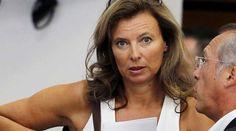 Closer poursuit Valérie Trierweiler en justice