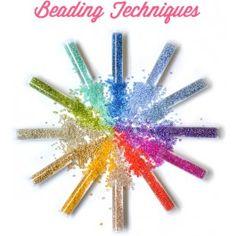 needlepoint.com: Just Bead It! Beading Technique Online Class $95.00