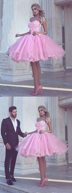 prom dresses short,prom dresses pink,prom dresses cheap,prom dresses lace,prom dresses beautiful,homecoming dresses,prom dresses princess,prom dresses african #prom #promdresses #dresses #homecoming #homecomingdresses #pink #princess #2019 #africanfashion