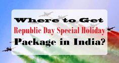 indiske dating sites bedst nina dobrev ian somerhalder dating 2013