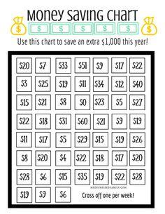 money-saving-chart.jpg (2550×3300)