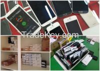 Used Smart PhoneUsed Smart Phone