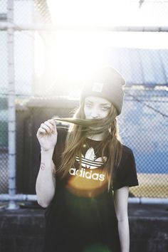 Image result for adidas skate girl Sporty Chic 411e06814698