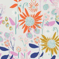 Floret - Cloud9 Fabrics