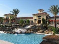 In the center of Kissimmee a stones throw from Disney World Resort is the Orange Lake Golf and Country Club by Holiday Inn Club Vacations. This fantastic timeshare development offers great value #timeshare resales and rentals through Visions of the World. If you are an owner of one of the 3000 units available onsite and your looking to rent or sell your timeshare property register free today online with www.VisionsOfTheWorld.com.