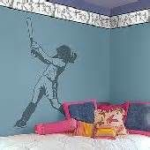 1000 ideas about sports themed girls bedroom on pinterest