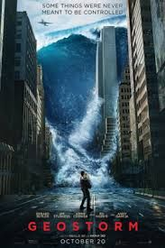 Image result for geostorm movie