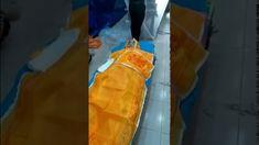 Đám Tang Nhạc Sĩ Nguyễn Văn Đông - TTMD