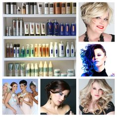 We have everything you need to put a Spring in your Spring . Hair and Makeup done by the Michael Christopher Team . call 302 658 0842 www.michaelchristopher.com