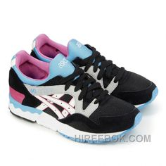 http://www.hireebok.com/rduction-asics-gel-lyte-5-femme-maisonarchitecture-france-boutique20161209-super-deals.html RÉDUCTION ASICS GEL LYTE 5 FEMME MAISONARCHITECTURE FRANCE BOUTIQUE20161209 SUPER DEALS Only $67.00 , Free Shipping!
