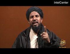 U.S. strike killed al-Qaeda's No. 2 leader - The Washington Post
