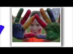 ▶ Bloque 6. Crear. P1 - YouTube