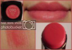 makeupwednesday: Revlon Lip Butters Revlon Lip Butter, Best Pink Lipstick, Revlon Colorburst, My Beauty, Shades, Makeup, Makeup Lips, Make Up, Makeup Application