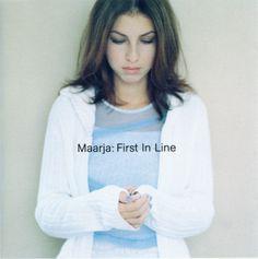 Maarja - First In Line