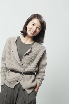 Kim Hee-ae (김희애) - Picture @ HanCinema :: The Korean Movie and Drama Database Korean Actresses, Asian Woman, My Idol, Love Story, Fangirl, Turtle Neck, Asian Ladies, Female, Lady