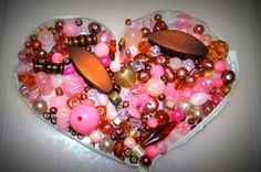 OPEN PINK AND BLUE BNS $3.00 MIN ALL ARE WELCOME!! OPEN by Mary Bollinger on Etsy