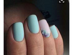(Afflink/Ad) Get your nails supples