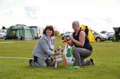 British Bulldog Club Show he won Best Male Puppy Under breed Specialist Mrs H Seal British Bulldog, New Puppy, Seal, Ireland, Irish, Champion, Puppies, Club, Pictures
