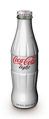 amaya arzuaga1 Coca cola y los diseñadores españoles