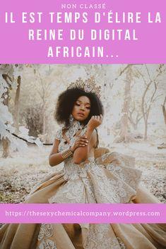 Il y'a quelques semaines, j'ai envoyé ma candidature dans la section « Jeune talent » des ADICOM Awards. Sponsorisée par Canal+, cette compététion vise à élire le roi ou la reine du digital Africain.   Et devines quoi ? Il y'a quelques jours, une jolie cigogne a déposé un colis inestimable dans ma boîte mail…  #blogueuse #competition #vote