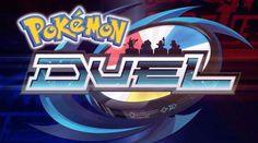 These strategies are nearly fool proof. #pokemon #pokemongo #pokemoncommunity #shinypokemon