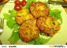 TOP 5 nejlepších receptů z jáhel Tandoori Chicken, Cauliflower, Meat, Vegetables, Ethnic Recipes, Food, Cauliflowers, Essen, Vegetable Recipes