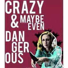 wow dangerous really no way Bates Motel, Love You, My Love, Tv Series, Tv Shows, Fan Art, Memes, Fun, Celebrities